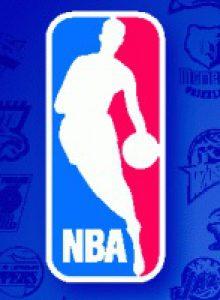 NBA Genius