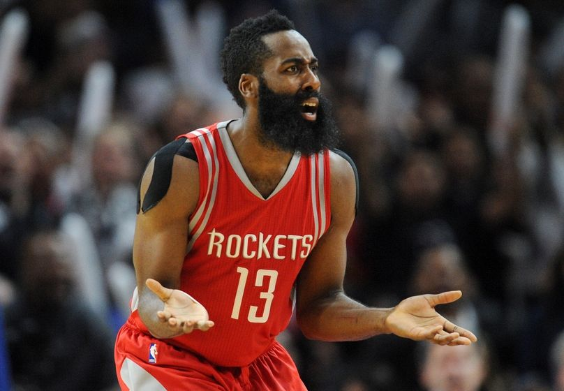 3015c2c00c2e James Harden s Defense is Better than you Think – NBA Genius