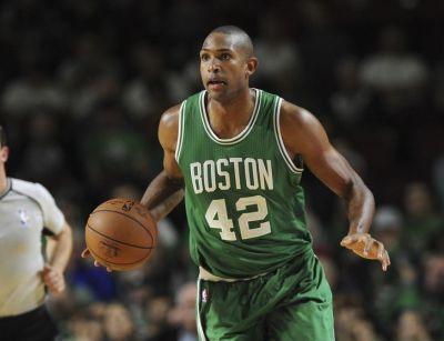 horford-celtics