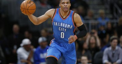 Yahoo Sports / AP
