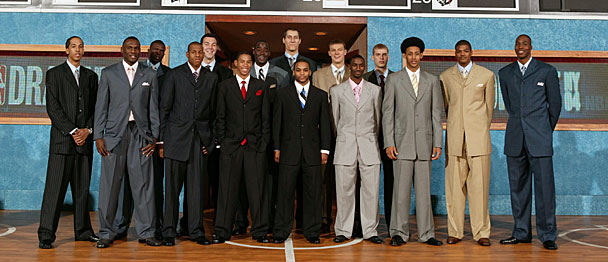 2004 NBA Re-Draft – NBA Genius b410fb272