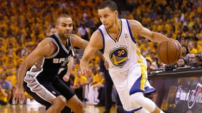 Spurs-Warriors2
