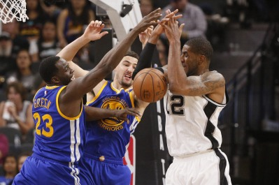 Spurs-Warriors4